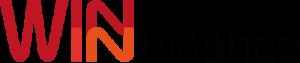 logo-300x63