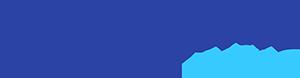 ergonomicoffice_logo.png